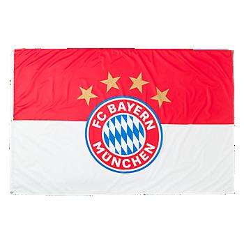 Hoist Flag 180x120cm