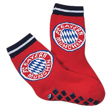 Kinder ABS-Socken