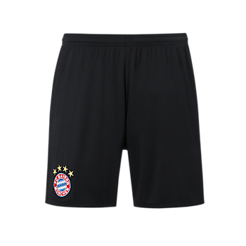 FC Bayern Short Away Kids 2016/17