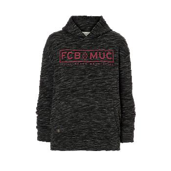 neuheiten im offiziellen fc bayern m252nchen fanshop