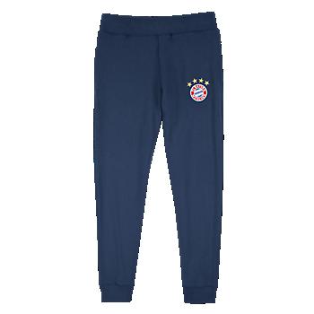 Kids Long Sweatpants Classic