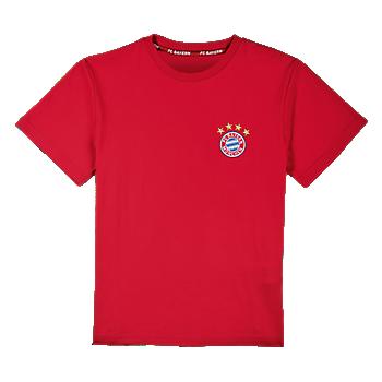 Kids' T-Shirt Classic