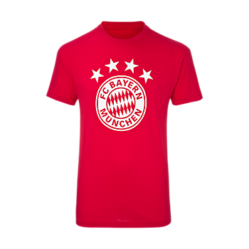 T-Shirt Logo Kids