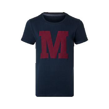 Kinder T-Shirt M