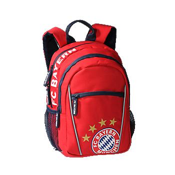 Backpack FC Bayern