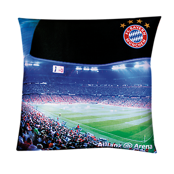 stadion offizieller fc bayern fanshop. Black Bedroom Furniture Sets. Home Design Ideas