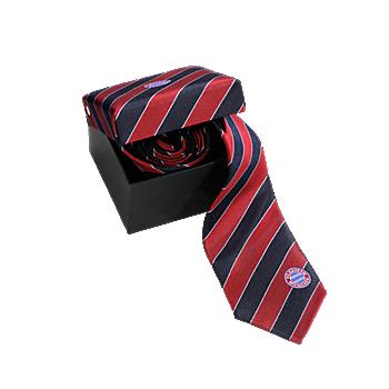 Krawatte Stripes