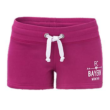 Ladies' Pants Arrow