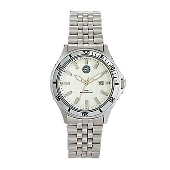 Ladies! Watch silver