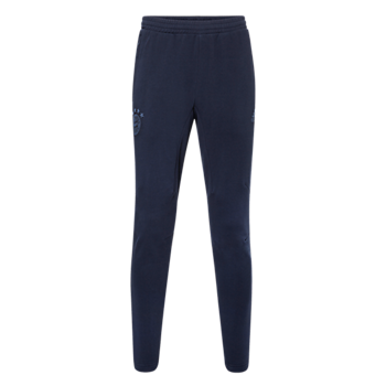 Lifestyle Pant ZK