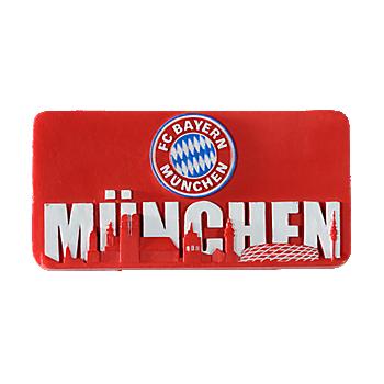 Magnet München