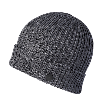 Mütze Pin