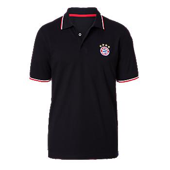Poloshirt Logo