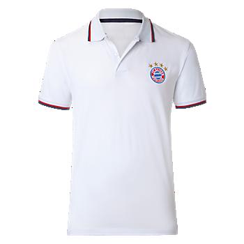 Polo Shirt Logo