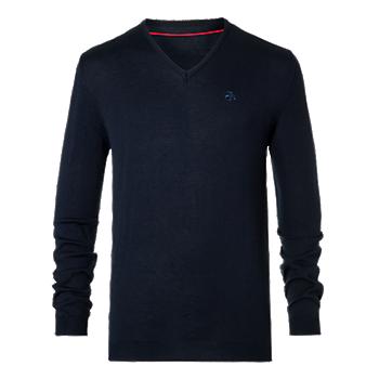 Sweater FCB