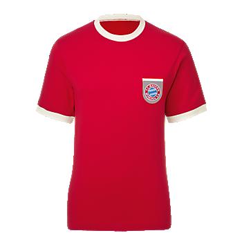 Retro Shirt '71