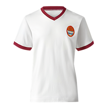 Retro T-Shirt 63
