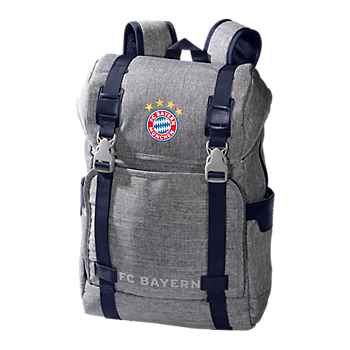 Backpack FCB