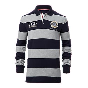 """Rugbyshirt """"Rekordmeister"""""""