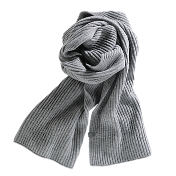 Scarf Cashmere