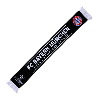 Scarf Champions League