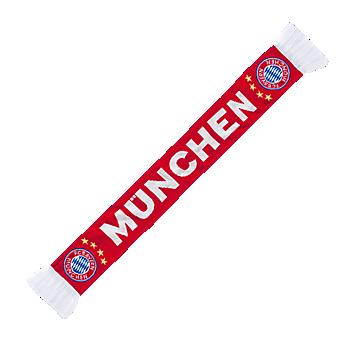 München Scarf