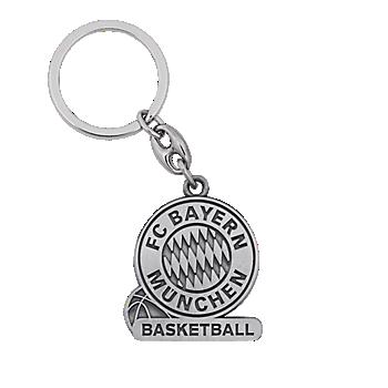 Keyring Pendant Basketball