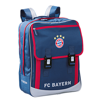 School Backpack Classic