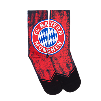 Socks Big Logo