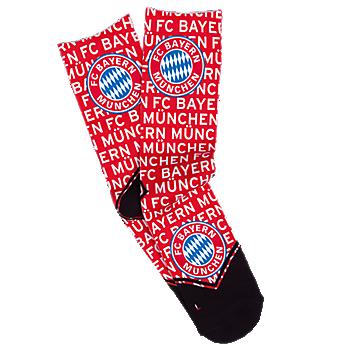 Socks FC BAYERN MUNCHEN