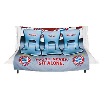 Sofa Cover Stadium
