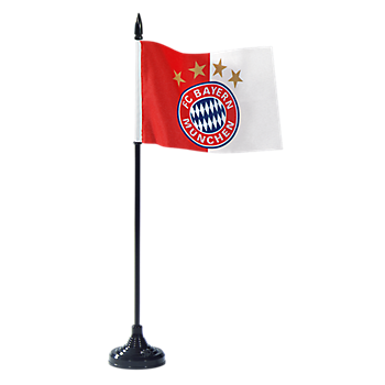 Sound Flag Stern des Südens