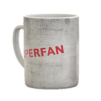 Superfan Mug
