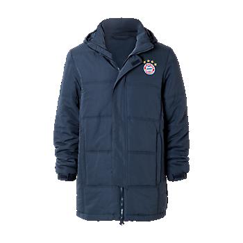 Kids Stadium Jacket