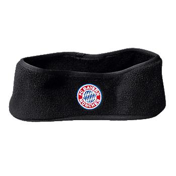 Headband Logo