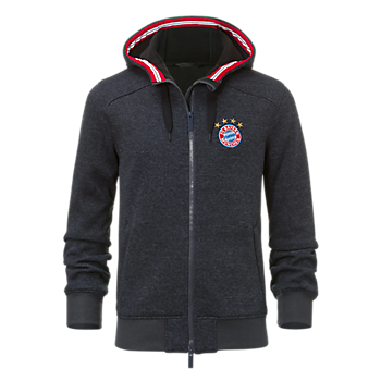 Outdoor jacken munchen
