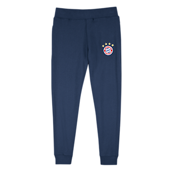 Kids Long Sweatpants Classic