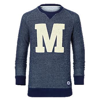 "Sweatshirt ""M"""