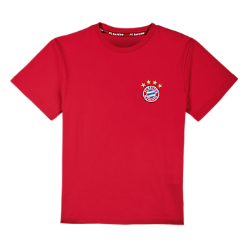 T-Shirt Classic Kids