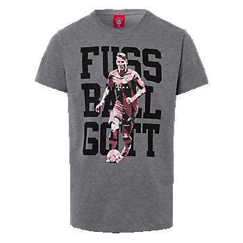 T-Shirt Farewell 31