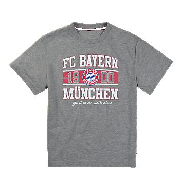 Kids' T-Shirt 1900
