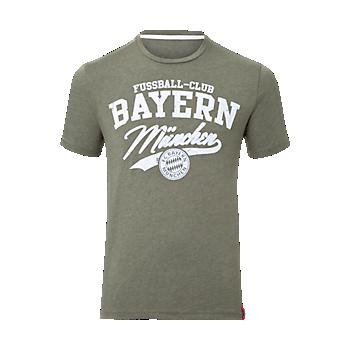 T-Shirt Kids Fußball-Club