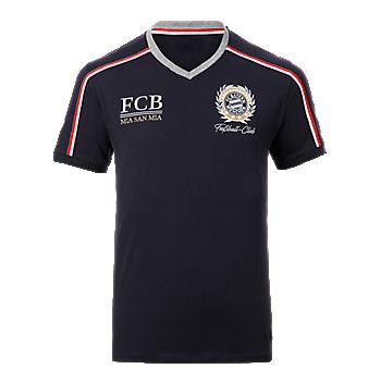"""T-Shirt """"Rekordmeister"""""""