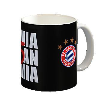Mug German Champions 2017