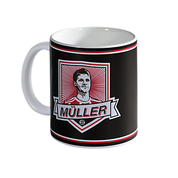 Cup Müller