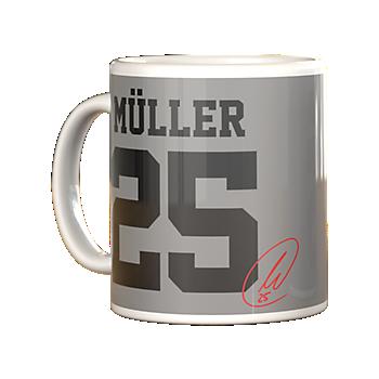 Mug T. Müller