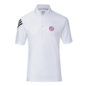 TaylorMade Golf Polo Shirt