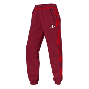 Teamline Sweatpants