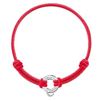Thomas Sabo Charm Wristband