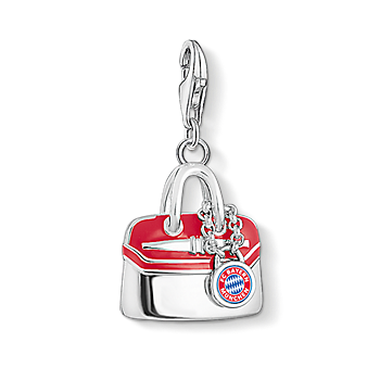 Thomas Sabo Charm Bag
